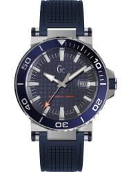 Наручные часы GC Y36003G7, стоимость: 10390 руб.