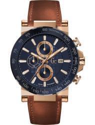 Наручные часы GC Y37002G7, стоимость: 27090 руб.
