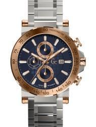 Наручные часы GC Y37003G7, стоимость: 26390 руб.