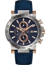 Наручные часы GC Y37004G7, стоимость: 18690 руб.