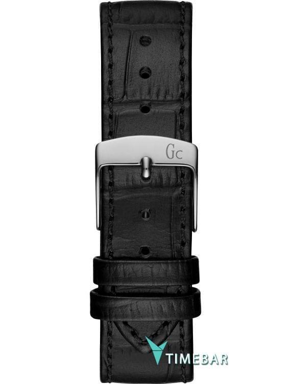 Наручные часы GC Y38001G2, стоимость: 12840 руб.. Фото №3.