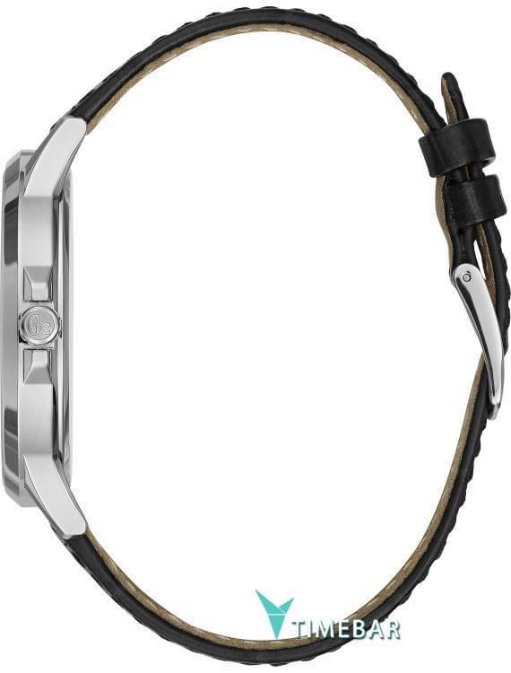 Наручные часы GC Y38001G2, стоимость: 12840 руб.. Фото №2.