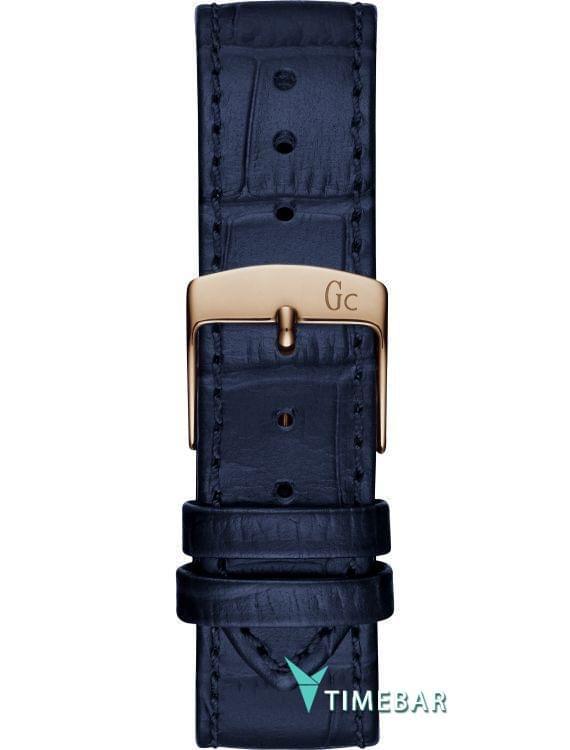 Наручные часы GC Y38002G7, стоимость: 12840 руб.. Фото №3.