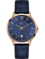 Наручные часы GC Y38002G7, стоимость: 9170 руб.