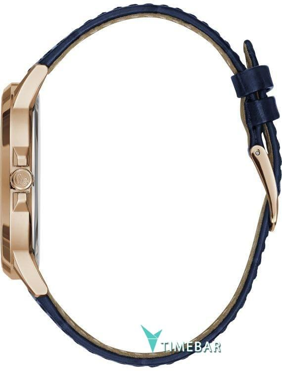 Наручные часы GC Y38002G7, стоимость: 12840 руб.. Фото №2.