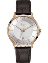 Наручные часы GC Y38003G1, стоимость: 12840 руб.
