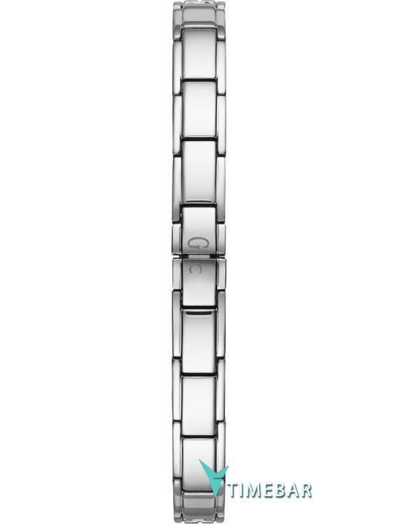 Наручные часы GC Y39001L2, стоимость: 11240 руб.. Фото №3.
