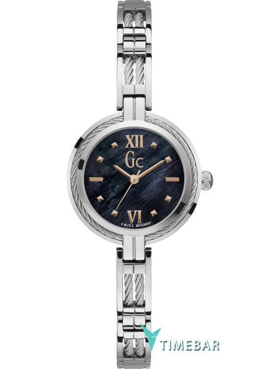 Наручные часы GC Y39001L2, стоимость: 11240 руб.