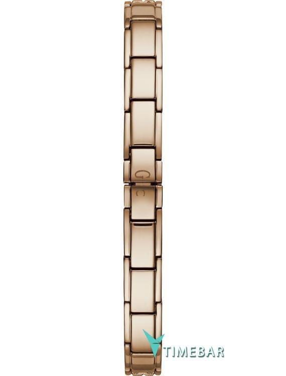 Наручные часы GC Y39002L7MF, стоимость: 18690 руб.. Фото №3.