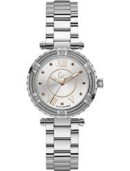 Наручные часы GC Y41001L1, стоимость: 9580 руб.