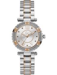 Наручные часы GC Y41003L1, стоимость: 19490 руб.