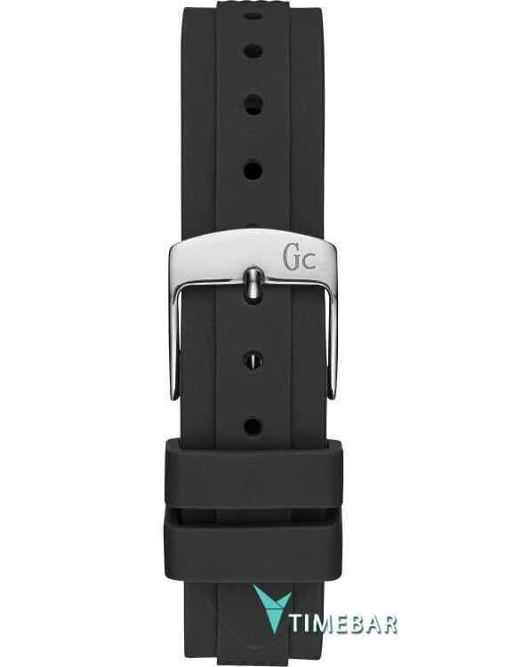 Наручные часы GC Y41005L2, стоимость: 14270 руб.. Фото №3.