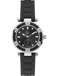 Наручные часы GC Y41005L2, стоимость: 8150 руб.