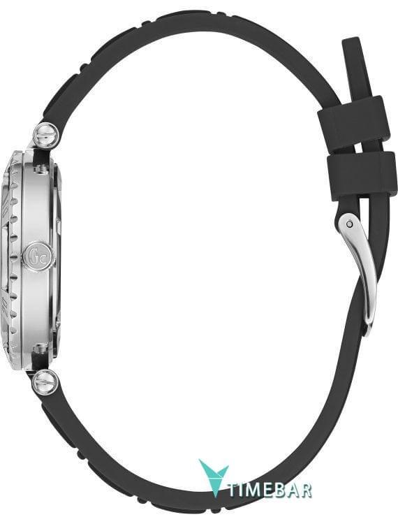 Наручные часы GC Y41005L2, стоимость: 14270 руб.. Фото №2.
