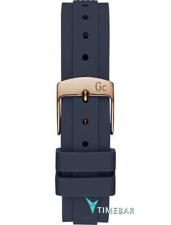 Наручные часы GC Y41006L7, стоимость: 9580 руб.. Фото №3.