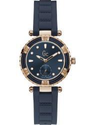 Наручные часы GC Y41006L7, стоимость: 9990 руб.