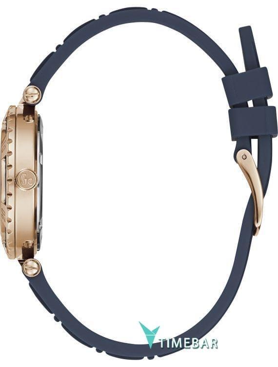Наручные часы GC Y41006L7, стоимость: 9580 руб.. Фото №2.