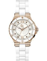 Часы GC Y42001L1MF, стоимость: 22260 руб.
