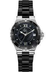 Наручные часы GC Y42002L2MF, стоимость: 19530 руб.
