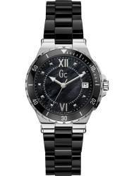 Наручные часы GC Y42002L2, стоимость: 20690 руб.