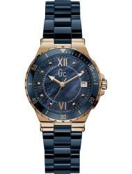Наручные часы GC Y42003L7MF, стоимость: 22260 руб.