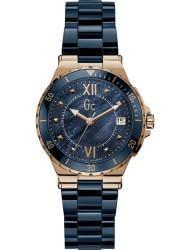 Наручные часы GC Y42003L7, стоимость: 20690 руб.