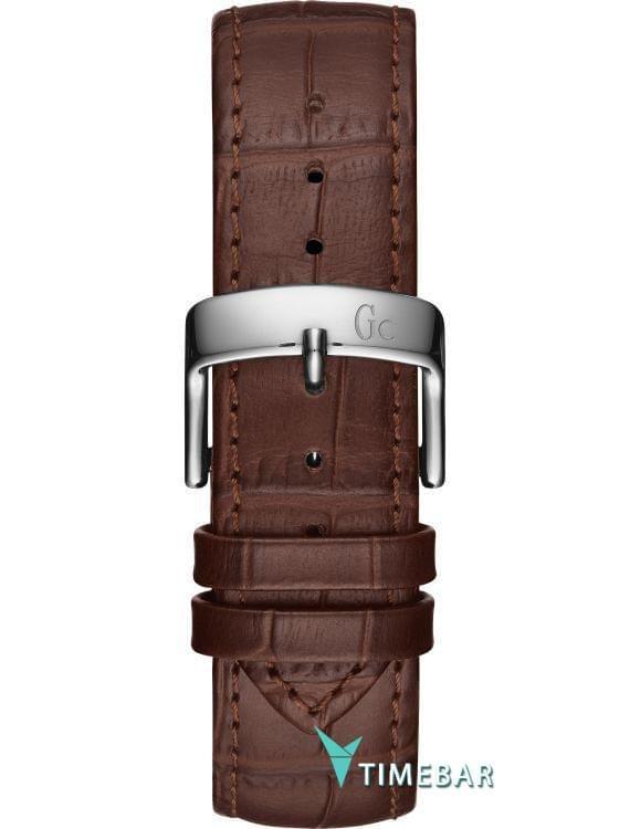 Наручные часы GC Y44001G1, стоимость: 14530 руб.. Фото №3.
