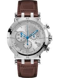 Наручные часы GC Y44001G1, стоимость: 14530 руб.