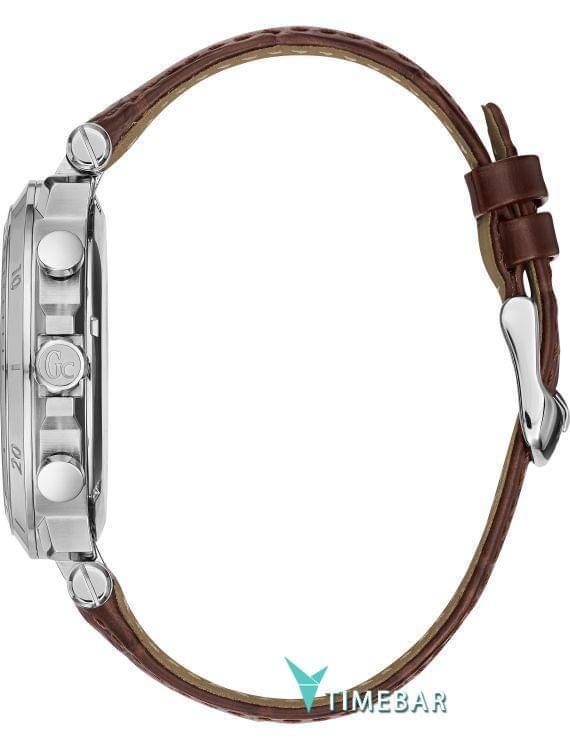 Наручные часы GC Y44001G1, стоимость: 14530 руб.. Фото №2.