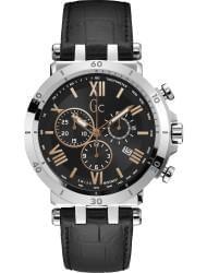 Наручные часы GC Y44002G2, стоимость: 15980 руб.