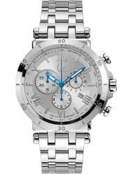 Наручные часы GC Y44004G1, стоимость: 23200 руб.