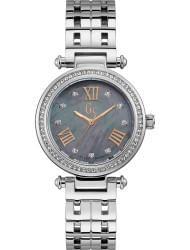Наручные часы GC Y46001L5MF, стоимость: 17220 руб.