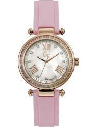 Наручные часы GC Y46004L1MF, стоимость: 9990 руб.