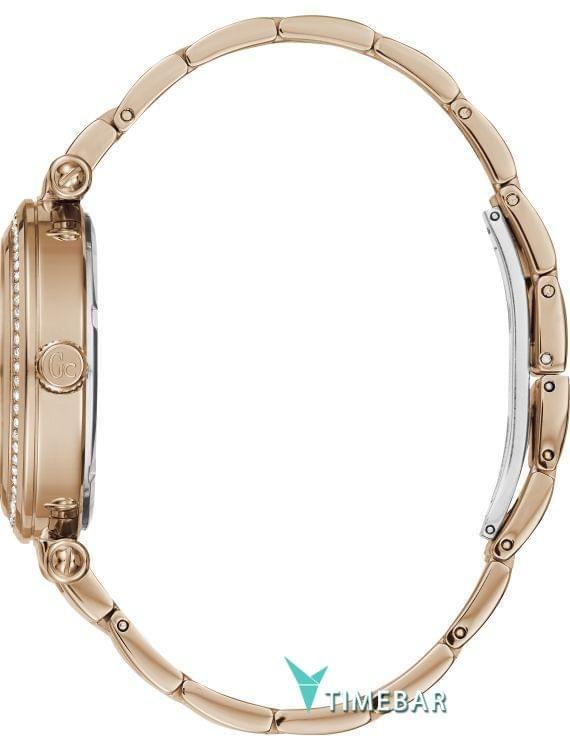 Наручные часы GC Y46006L1MF, стоимость: 24780 руб.. Фото №2.