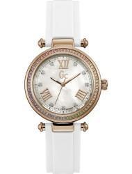 Наручные часы GC Y46009L1MF, стоимость: 12490 руб.