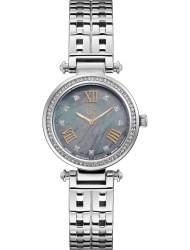 Наручные часы GC Y47001L5MF, стоимость: 11750 руб.