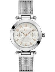Наручные часы GC Y48001L1MF, стоимость: 12280 руб.