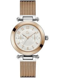 Наручные часы GC Y48002L1MF, стоимость: 19500 руб.