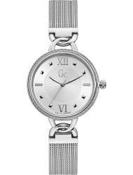 Наручные часы GC Y49001L1MF, стоимость: 8600 руб.
