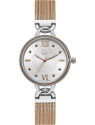 Наручные часы GC Y49002L1MF, стоимость: 17150 руб.