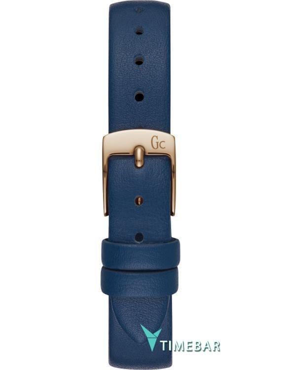 Наручные часы GC Y49003L7MF, стоимость: 15050 руб.. Фото №3.