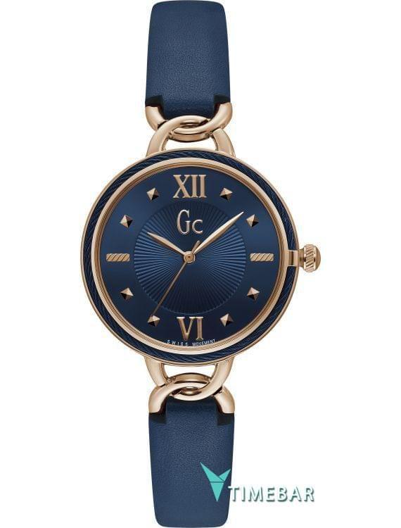 Наручные часы GC Y49003L7MF, стоимость: 15050 руб.