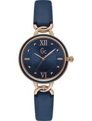 Наручные часы GC Y49003L7MF, стоимость: 13970 руб.