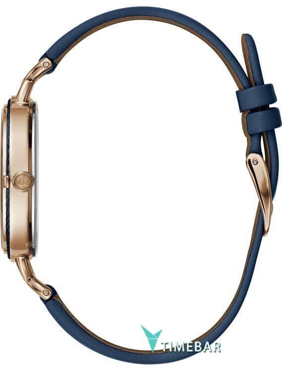 Наручные часы GC Y49003L7MF, стоимость: 15050 руб.. Фото №2.