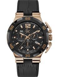 Наручные часы GC Y52002G2MF, стоимость: 27290 руб.