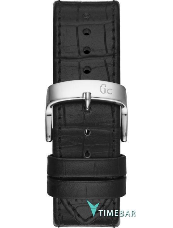 Наручные часы GC Y52004G2MF, стоимость: 23090 руб.. Фото №3.