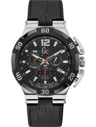 Наручные часы GC Y52004G2MF, стоимость: 21970 руб.