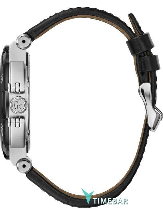 Наручные часы GC Y52004G2MF, стоимость: 23090 руб.. Фото №2.