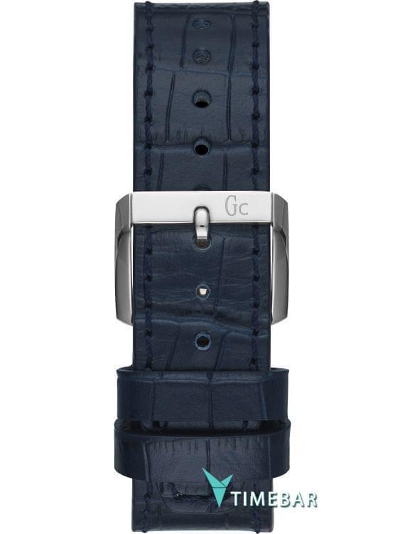 Наручные часы GC Y53001G7MF, стоимость: 28560 руб.. Фото №3.