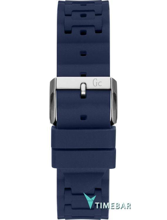 Наручные часы GC Y53007G7MF, стоимость: 15990 руб.. Фото №3.